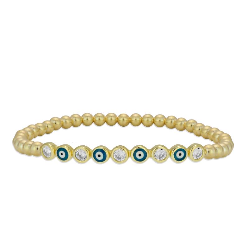 wholesale handmade jewelry handmade jewelry miami