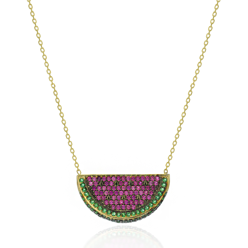 Wholesale Handmade Jewelry | Handmade Jewelry Miami